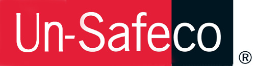 Safeco Insurance Screws People
