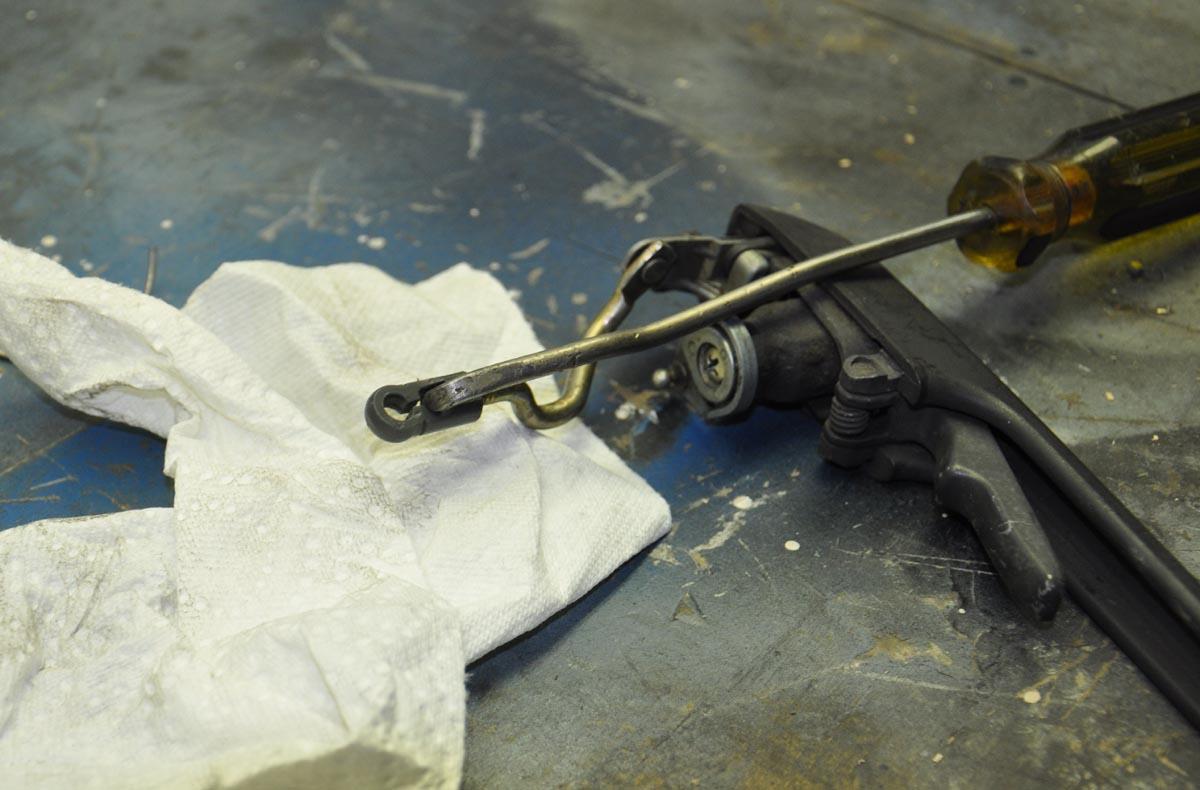 Easy Door Handle Install Removal Pelican Parts Forums